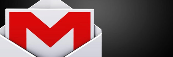 ultimate guide to gmail