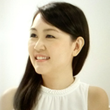 Celestine Chua - Personal Excellence