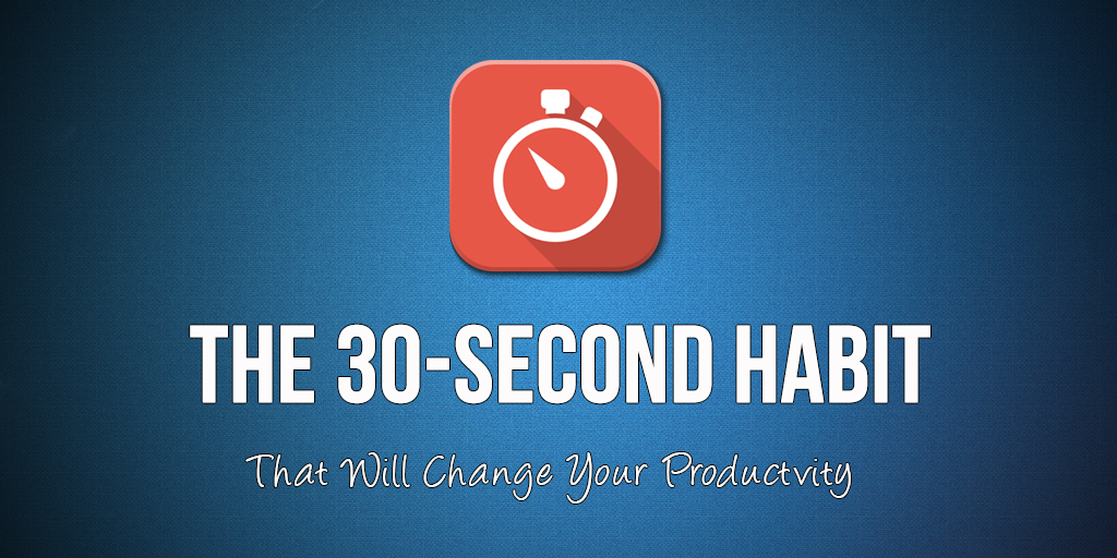 30-second-habit-1