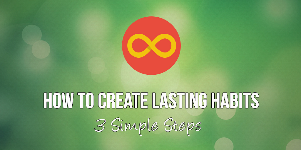 how-to-create-habits